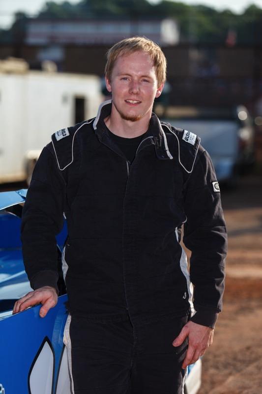Kyle Beavers