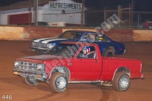 spectator racing 1