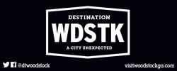 WDSTK